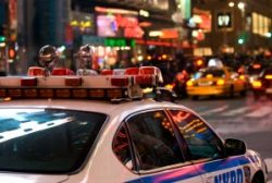 Driving with a Suspended Driver's License in New York