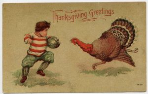 thansgiving greetings