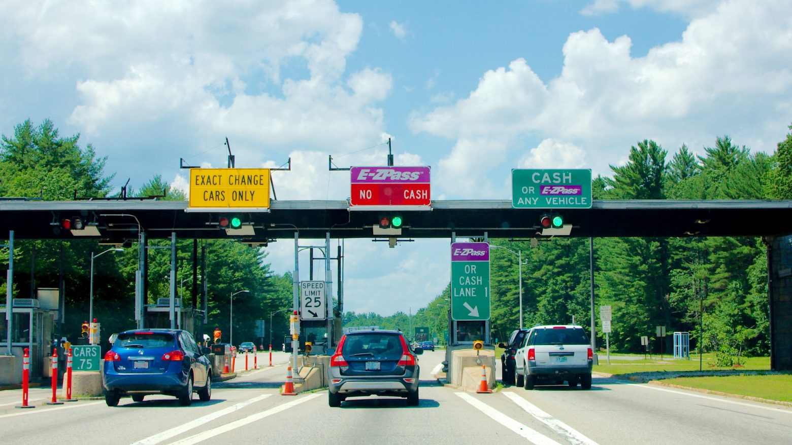 NY Gets Strict on Repeat Toll Evaders | Rosenblum Law Firm