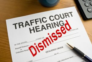 NY to Ban Traffic Fees on Dismissed Cases | Rosenblum Law Firm