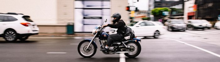 Ny Motorcycle Accidents At Lowest Levels In 9 Years Rosenblum Law Firm