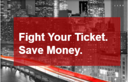 hire a lawyer to fight your NY traffic ticket