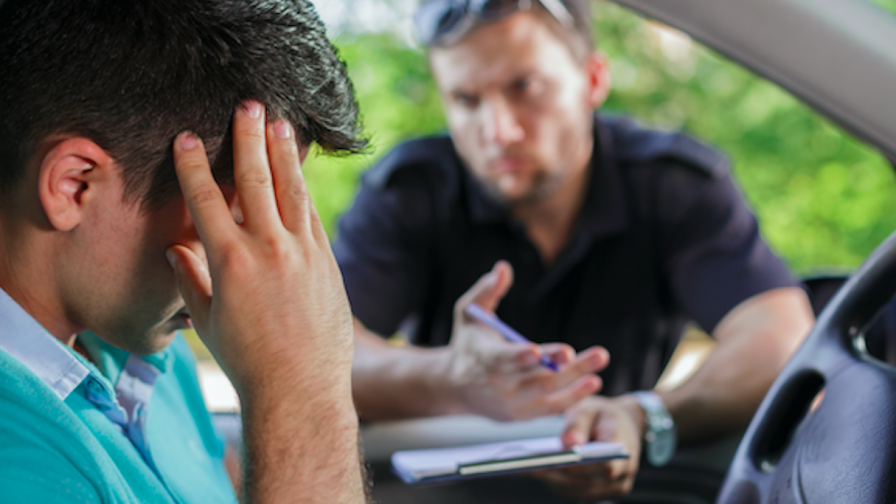 8 Unexpected Ways a Bad Driving Record Can Hurt You | Rosenblum Law