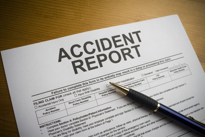 ny accident report form